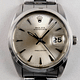 best vintage rolex watch 60s