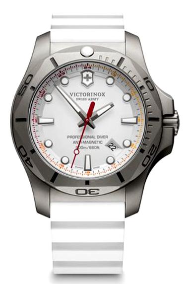Top Dive Watches Under $1,000