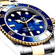 Better Dive Watch: Tudor Pelagos vs Rolex Submariner vs Omega Seamaster