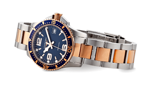 Best 34mm Watches For Any Budget