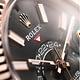 Rolex Sky-Dweller used