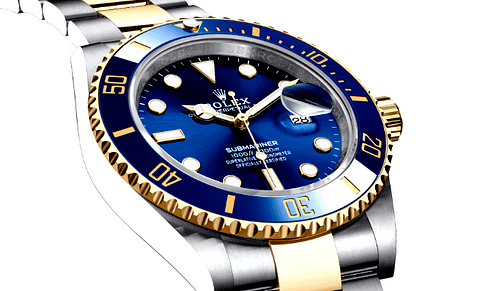 best dive watch Rolex Submariner
