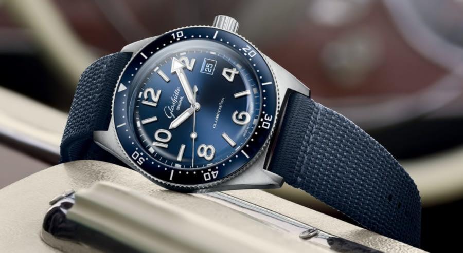 SeaQ watch