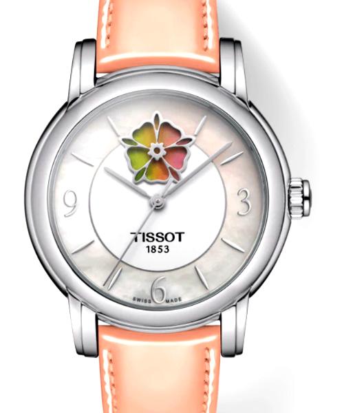 Casio Baby-G Women's Watch